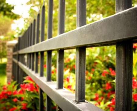 fences24-de-pl-039